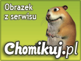 NOWY ROK - wyciete PNG 17.PNG
